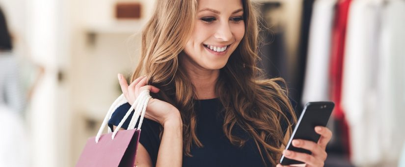What's in store for 2017? Our retail predictions